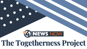 Togetherness Thumbnail