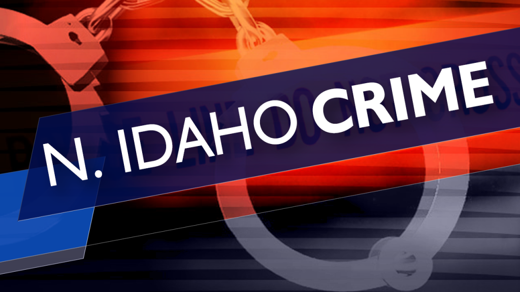Idaho woman sues sheriff's office over deadly shooting