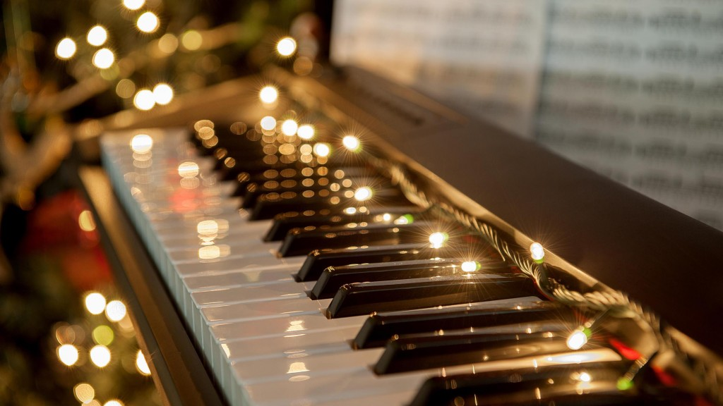 What you probably didn't know about 'Jingle Bells'
