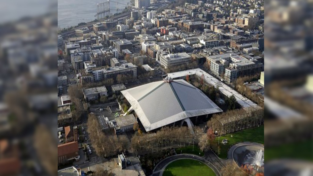 Seattle NHL fans snap up season tickets, waitlist starts