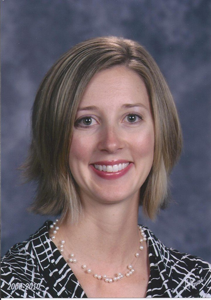 CdA educator named 2013 Idaho Teacher of the Year
