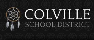 Weather Forces Closure Of Colville Schools Tuesday