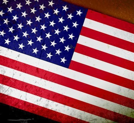 Sound Off for July 3rd: Should U.S. flags flown on government buildings be made in the U.S.A.?