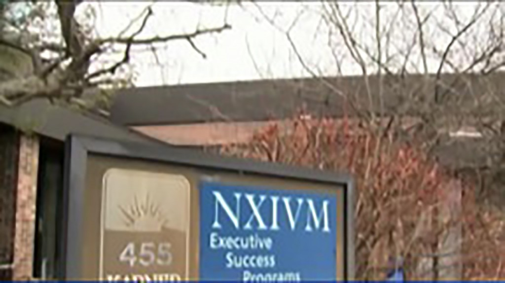 The most disturbing details from the start of the Nxivm trial
