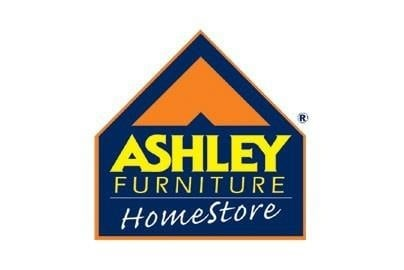 Ashley Furniture Stores Closing = Cheap Furniture