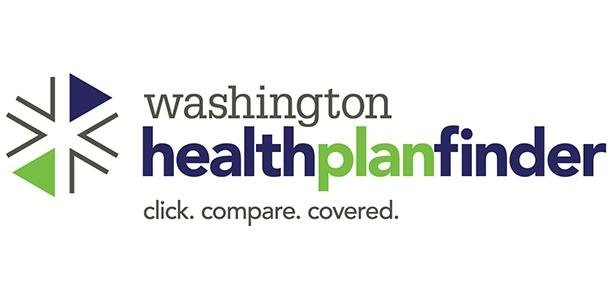 Data breach at Community Health Plan of Washington