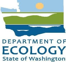 Public comment sought on Grant County shoreline project