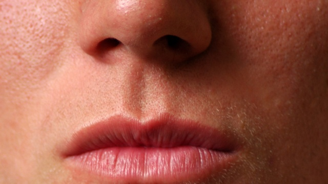 Halitosis: 10 reasons — and remedies — for your bad breath