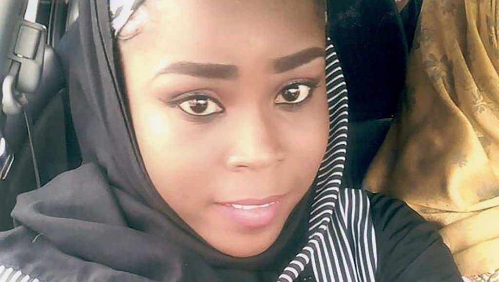Second aid worker executed by Boko Haram