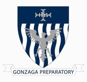 Gonzaga Prep Extends School Day
