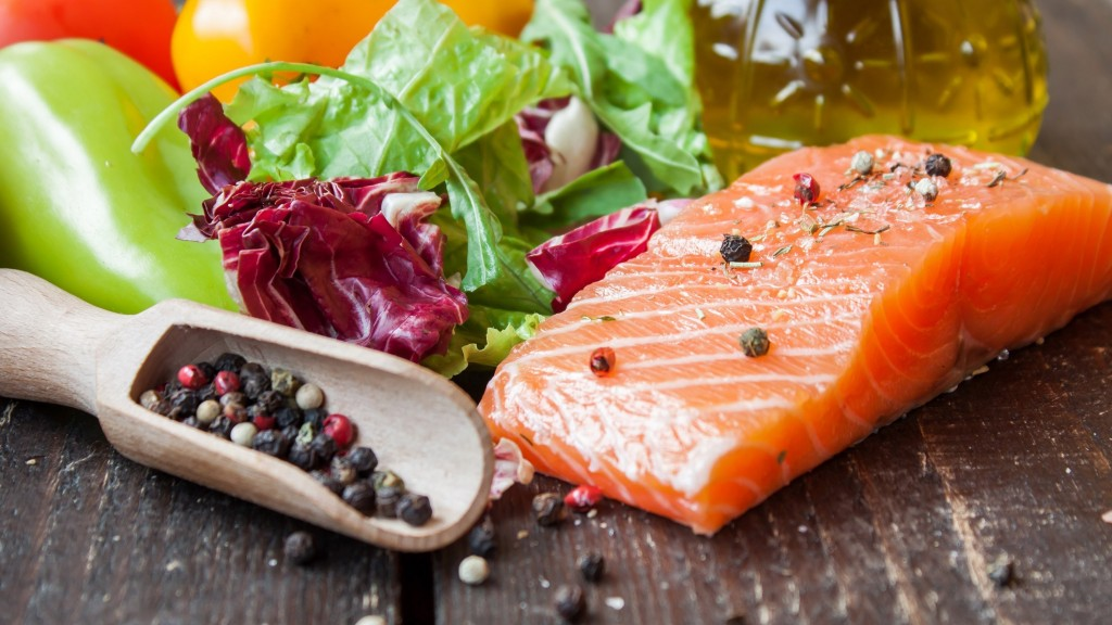 No link between diet and dementia? Not so fast