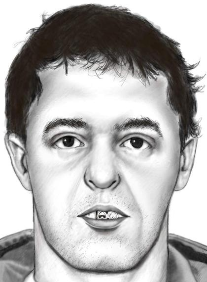 Detectives need help identifying skeletal remains