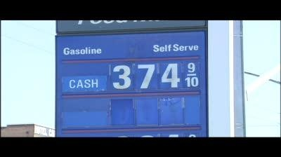 Sound Off Tuesday: How are you dealing with the rising gas prices?