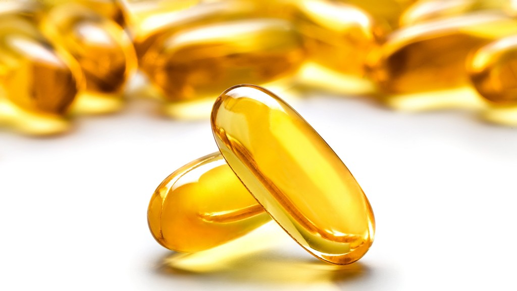 Prescription omega-3s can help some heart patients