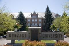 Gonzaga To Participate In Logan Neighborhood Revitalization Project