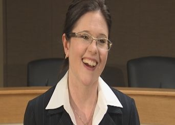 School board makes superintendent recommendation