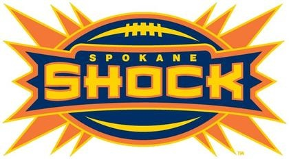 Spokane Shock reach multi-year lease agreement with arena