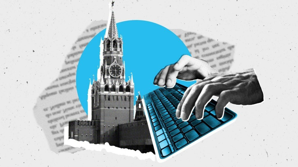 Hackers targeting the 2020 election create challenges for journalists