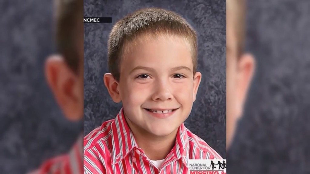 Teen found wandering is not missing Illinois boy
