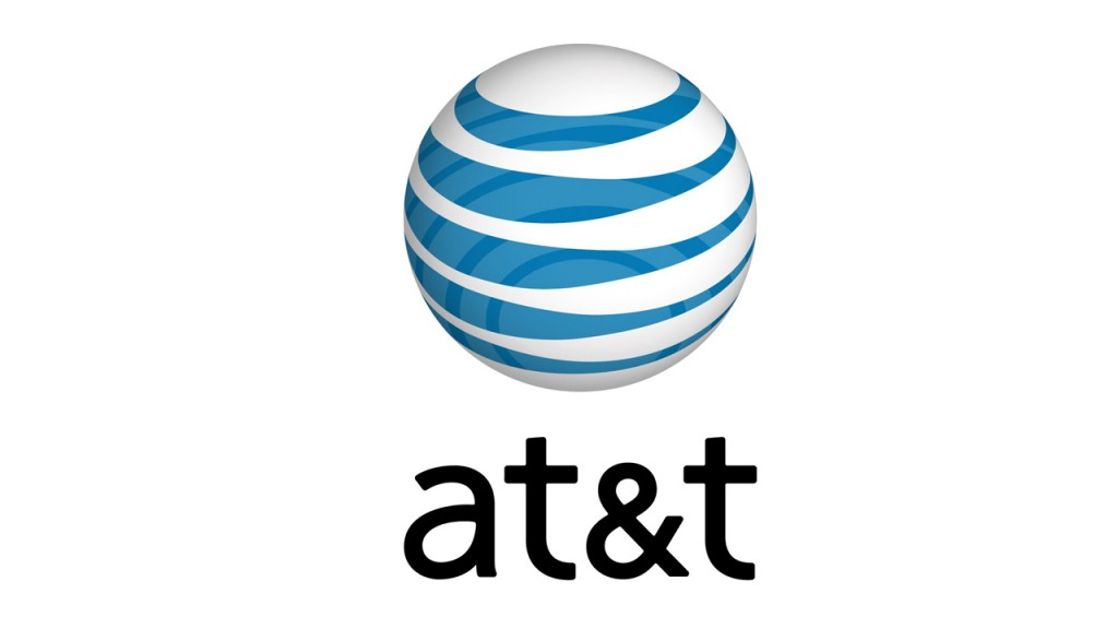 AT&T rolls out streaming TV service after Time Warner deal