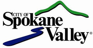 Volunteer Opportunity: Spokane Valley Planning Commission