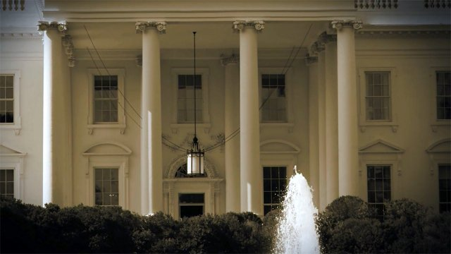 White House to nominate conservative documentarian to lead gov't media