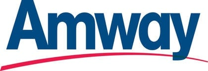 Amway to Build $32 Million Plant in Quincy