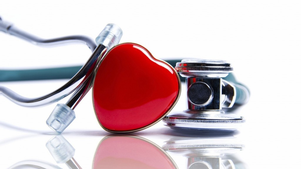 Heart failure deaths on the rise in younger US adults, researchers say