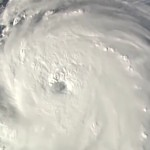 10 most expensive hurricanes to hit US