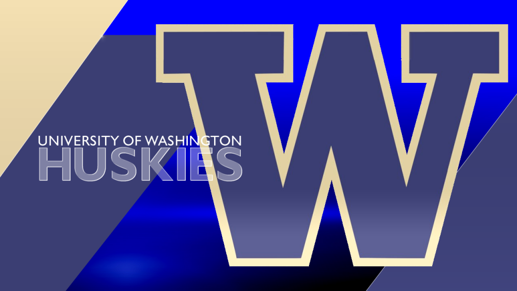 Washington loses Ross, Baker, Qualls, Jones to NFL draft