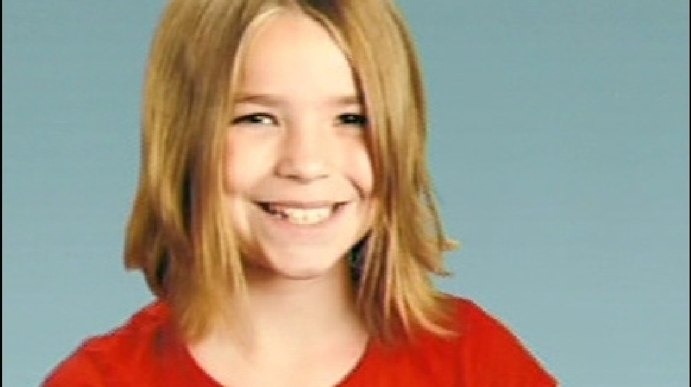 Remains of girl missing since 2009 found in remote area