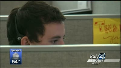 Call center brings hundreds of jobs to Coeur d'Alene
