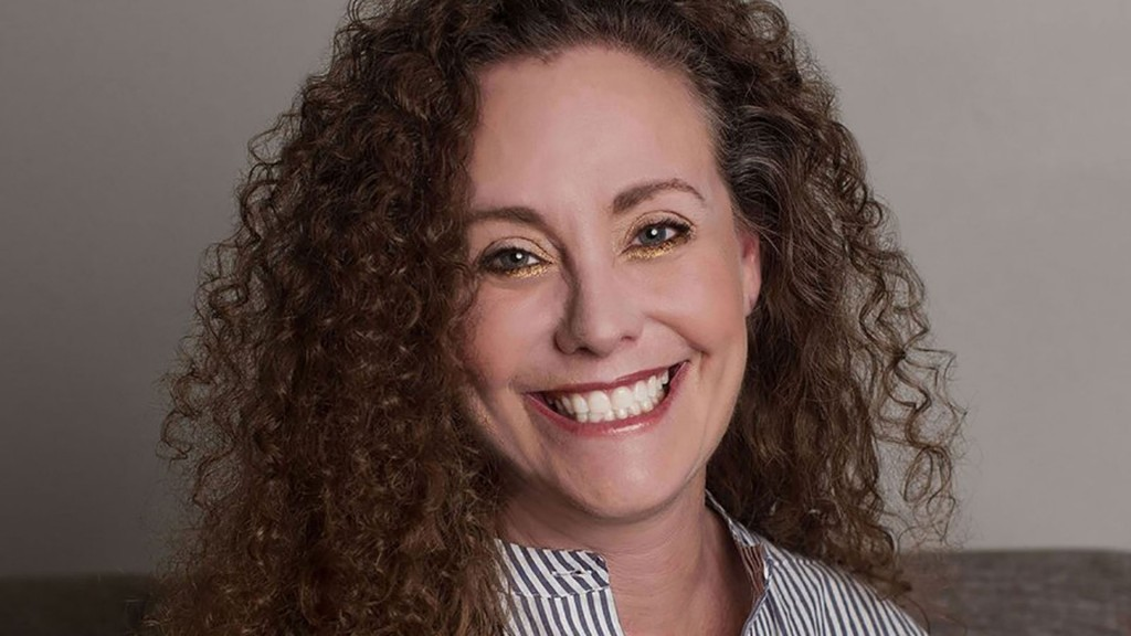 Who is Julie Swetnick, the third woman with allegations about Brett Kavanaugh?