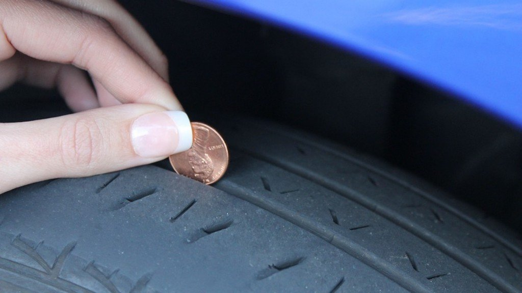 Michelin will pay $100,000 of college tuition for one safe driver