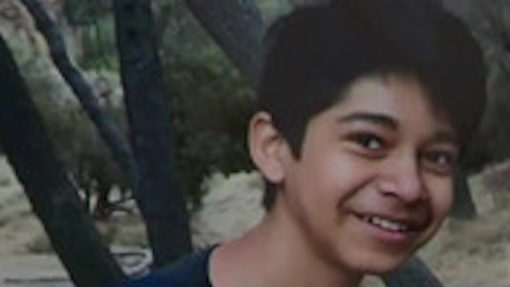 California teen bullying victim dies after attack