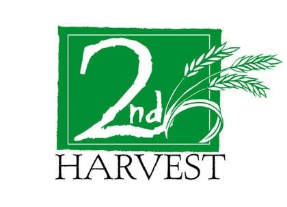 Fred Meyer matching Second Harvest donations