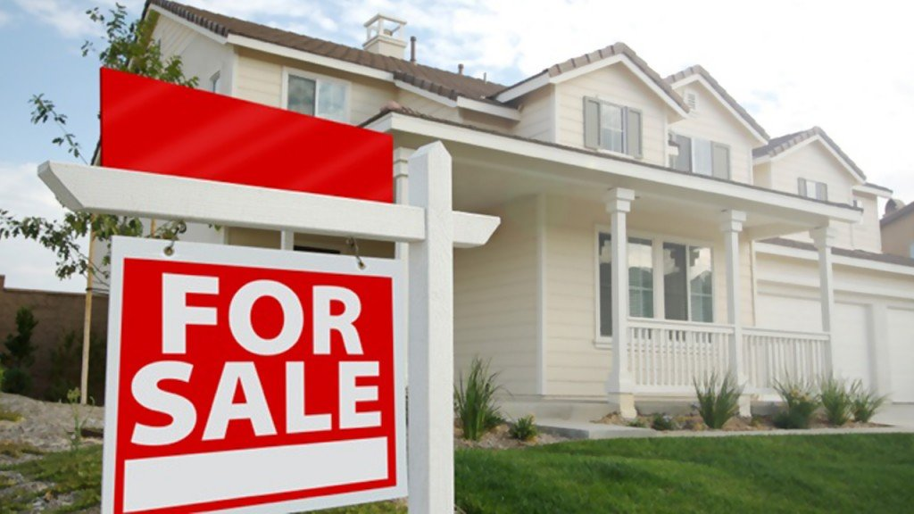 Looking to buy a home? It's tough for buyers right now, but a good market for sellers