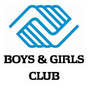 The Boys & Girls Clubs Of Spokane County Selected For Comcast Cares Day On April 30