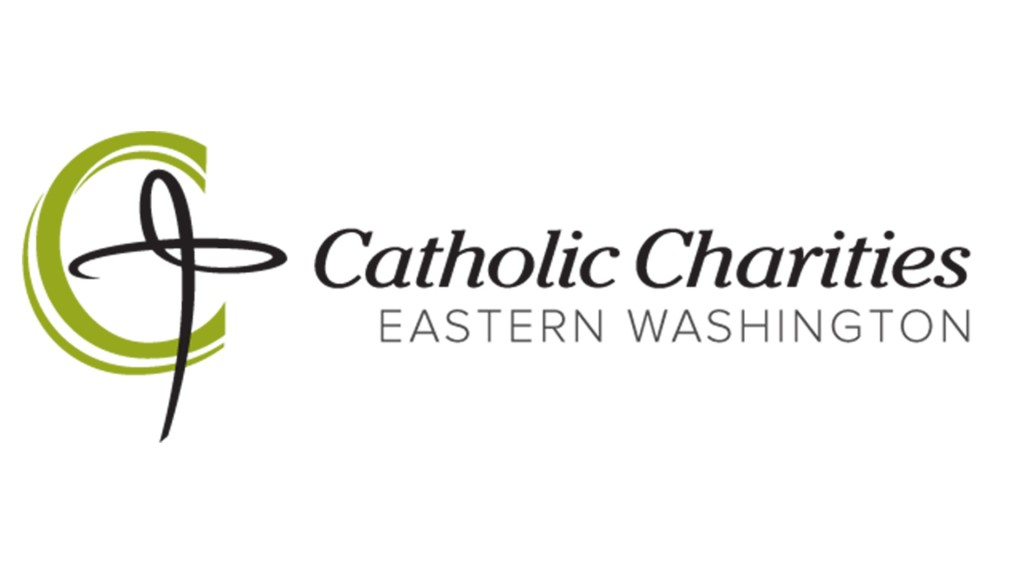 Homelessness ad from Catholic Charities surfaces online