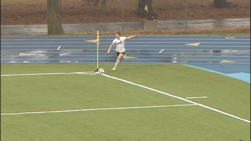 Mt. Spokane remains undefeated, GSL 3-3 in regional soccer openers