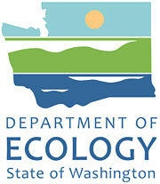 Washington Department of Ecology releases penalty list for the first six months of 2011