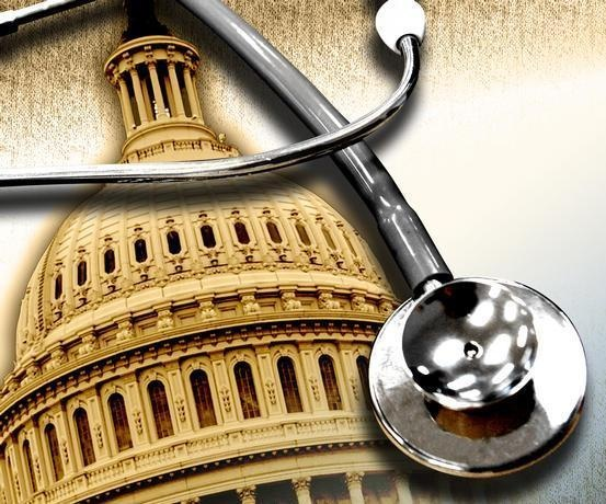 Sound Off for March 28th: What do you want to see happen with the health care law?