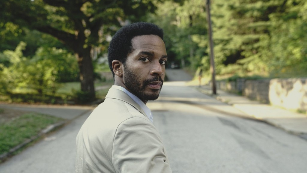 Stephen King series 'Castle Rock' doesn't scare up much interest
