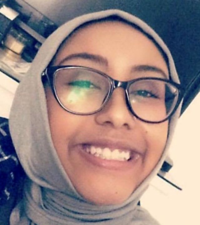 Police: Muslim girl may have been sexually assaulted