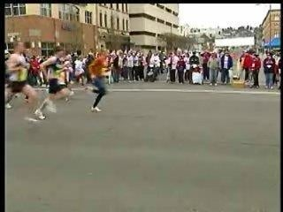 Registrations down, donations up for Race for the Cure