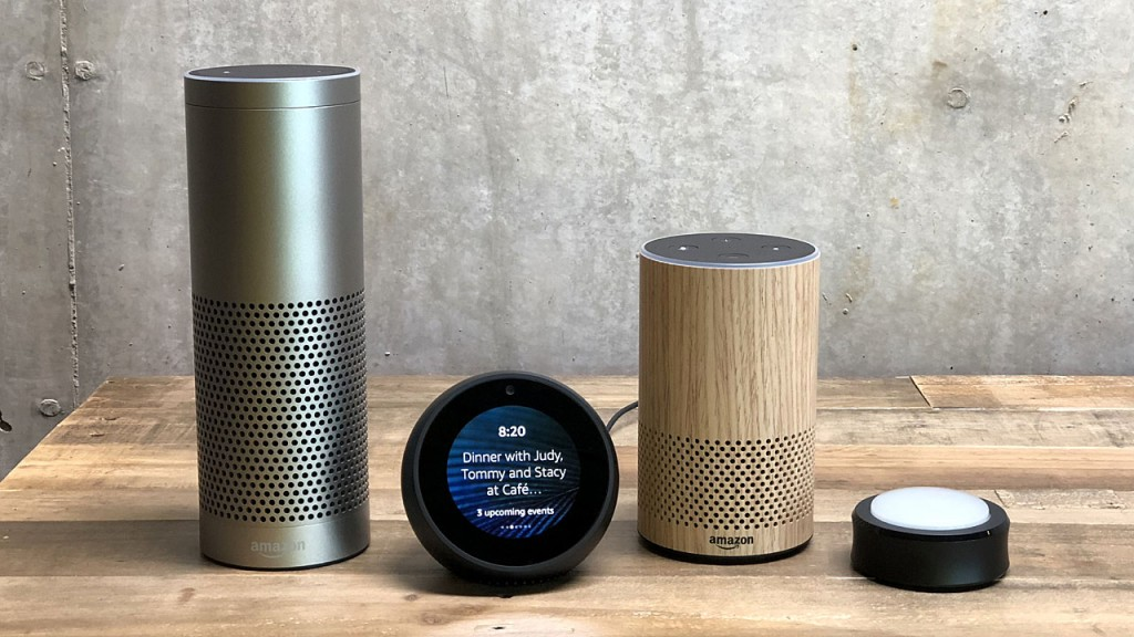 Artificial voices starting to sound just like humans