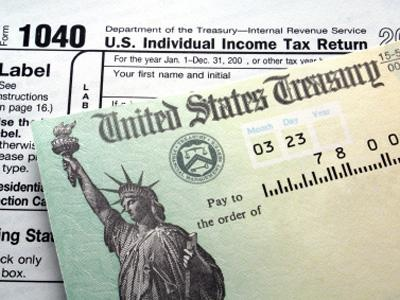 Honest tax mistakes are easy to fix