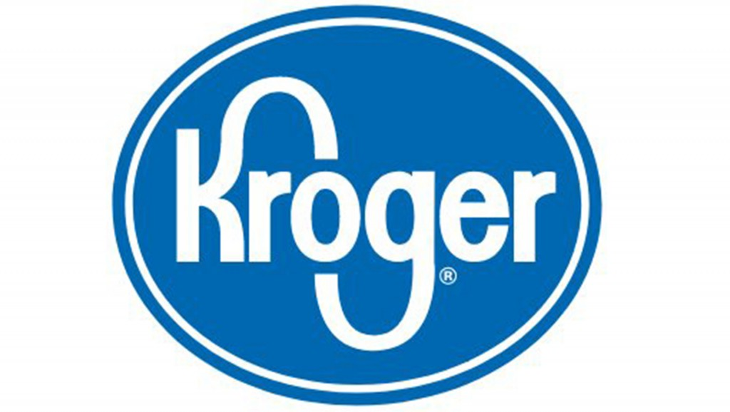 Kroger will stop selling magazines about assault rifles