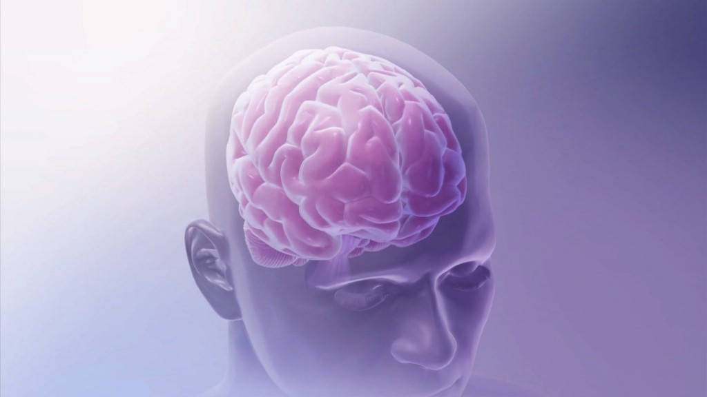 Commonly prescribed drugs tied to dementia risk in older adults