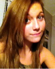 Authorities searching for missing Colville girl, 14